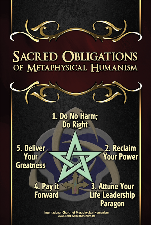 ICMH Sacred Obligations