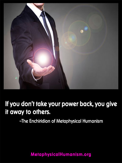 MH Quotes Take Your Power Back